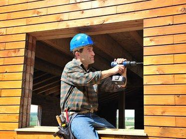 Installer Une Fenêtre Le Guide Cabanes Abris De Jardin Pour