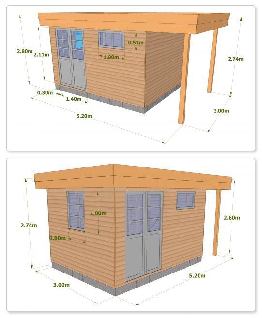 Dessiner Le Plan Etape Charniere De La Construction D Une Cabane Guide De Construction Et Plans De Cabanes Abris De Jardin A Faire Soi Meme
